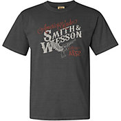 Smith & Wesson Men's American Made T-Shirt