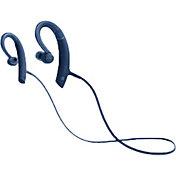 Sony XB80 EXTRA BASS Wireless Sports In-Ear Headphones