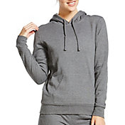 Soffe Women's Core Fleece Hoodie