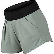 Soffe Women's Dance Shorts