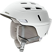 Smith Optics Women's Compass MIPS Snow Helmet