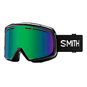 Smith Optics Adult Range Snow Goggles
