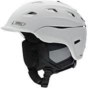 Smith Optics Women's Vantage MIPS Snow Helmet