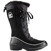 SOREL Women's Tivoli III High Waterproof Winter Boots
