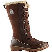 SOREL Women's Tivoli II High Winter Boots