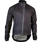 showers pass Men's Spring Classic Cycling Jacket