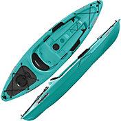 Sun Dolphin Coast 10 Kayak
