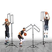 Spalding Basketball Universal Shot Trainer