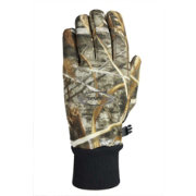 Seirus Men's All Weather Hunting Glove