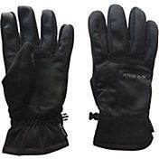 Seirus Men's Transit Gloves