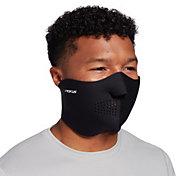 Seirus Comfort Masque