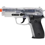 Sig Sauer P228 Airsoft Gun