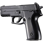 Sig Sauer P228 Airsoft Gun – Black
