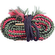 SSI KnockOut 2-Pass Rope Bore Cleaner - 20 Gauge