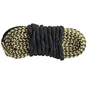 SSI KnockOut 2-Pass Rope Bore Cleaner - .270 Caliber