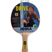 JOOLA Drive Recreational Table Tennis Racket