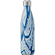 S'well Textile Collection 25 oz Water Bottle
