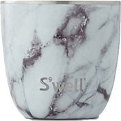 S'well Tumbler Collection 10 oz Cup
