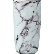S'well Tumbler Collection 18 oz Cup