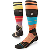 Stance MLB Players Weekend Crew Socks