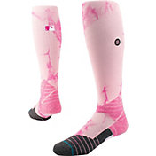 Stance MLB Mother's Day 2017 On-Field Tie Dye Socks