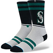 Stance Seattle Mariners Team Socks
