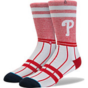 Stance Philadelphia Phillies Team Socks