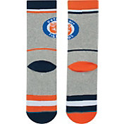 Stance Detroit Tigers Team Socks