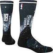 Stance Los Angeles Clippers DTLAC Socks