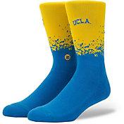 Stance UCLA Bruins Dip-Dye Socks