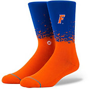 Stance Florida Gators Dip-Dye Socks