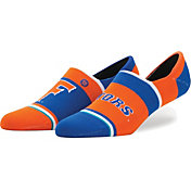 Stance Florida Gators No Show Socks