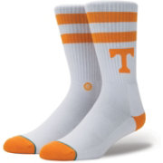 Stance Tennessee Volunteers Logo Socks