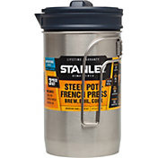 Stanley Adventure 32 oz. Cook and Brew Set