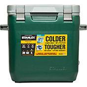 Stanley Adventure 30 Quart Cooler
