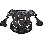 STX Stallion 200 Lacrosse Shoulder Pads