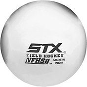 STX NFHS Official Field Hockey Game Ball