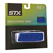 STX Replacement Field Hockey Stick Grip