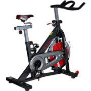 Sunny Health & Fitness Indoor Cycling Exercise Bike