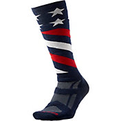 SmartWool Snowboard Medium Over-the-Calf Socks