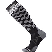 SmartWool PhD Slopestyle Medium VANS Tube Socks