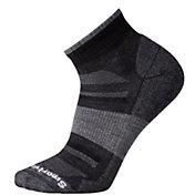 SmartWool Outdoor Advanced Light Mini Socks