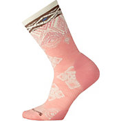 SmartWool Women's Diamond Royale Crew Socks