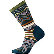 SmartWool Women's Ripple Creek Crew Socks