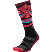 SmartWool Women's Snowboard Medium Over-the-Calf Socks