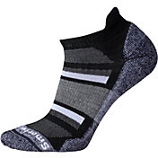 SmartWool Women's Outdoor Advanced Light Micro Socks