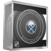 Sher-Wood Buffalo Sabres 100th Anniversary Puck