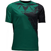 Spyder Boys' Marvel Havoc Tech T-Shirt