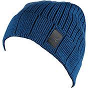 Sypder Men's Hobby Hat