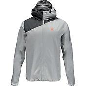Spyder Men's Bayse Shell Jacket
